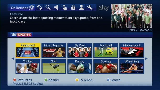 Sky Sports Scotland on Twitter: