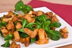 Недорогие рецепты вторых блюд