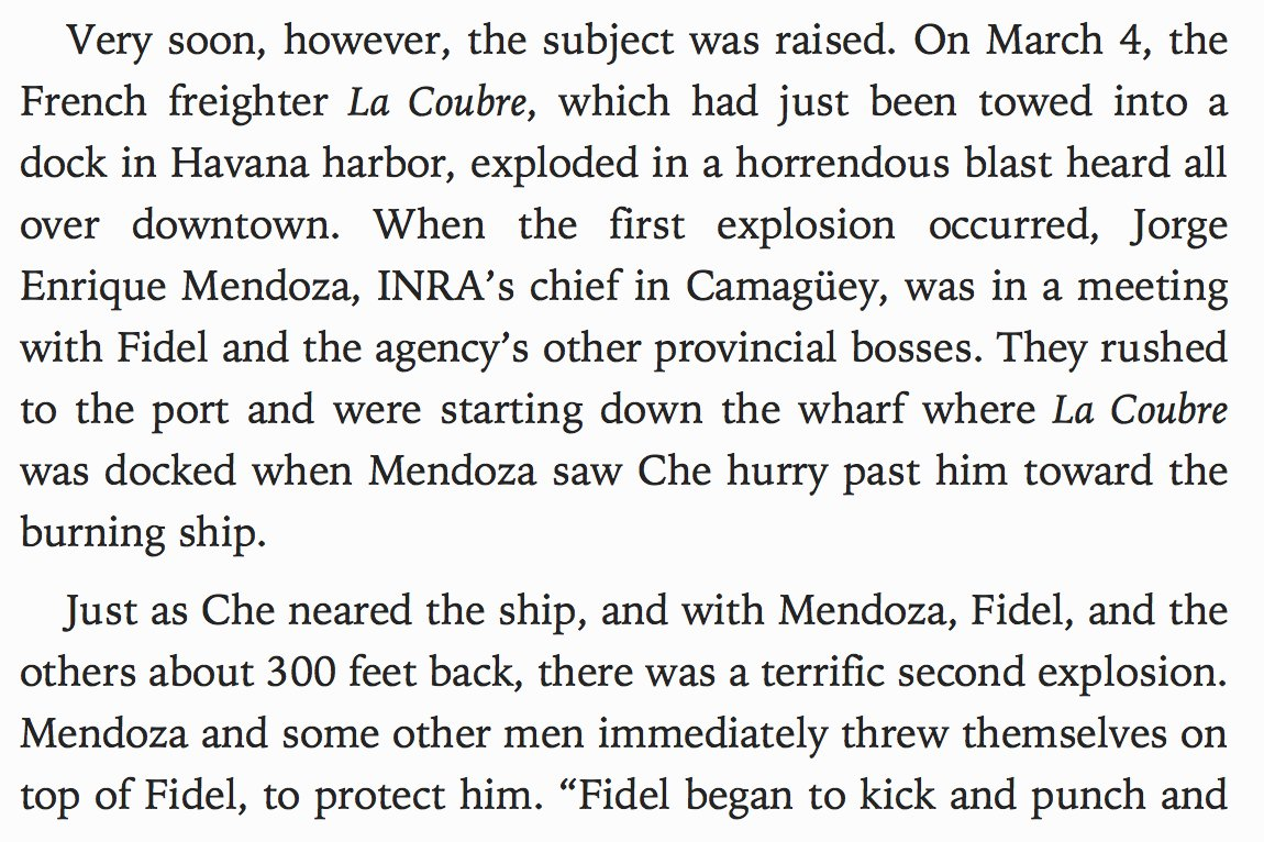 Anderson biography