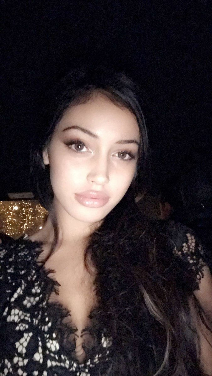 Snapchat Cindy Kimberly naked (29 photos), Topless, Hot, Selfie, butt 2017