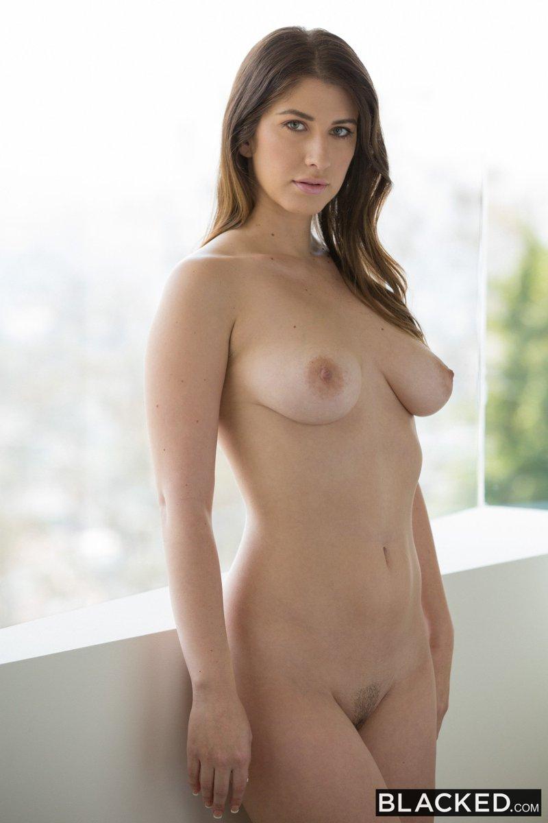 karina white porn