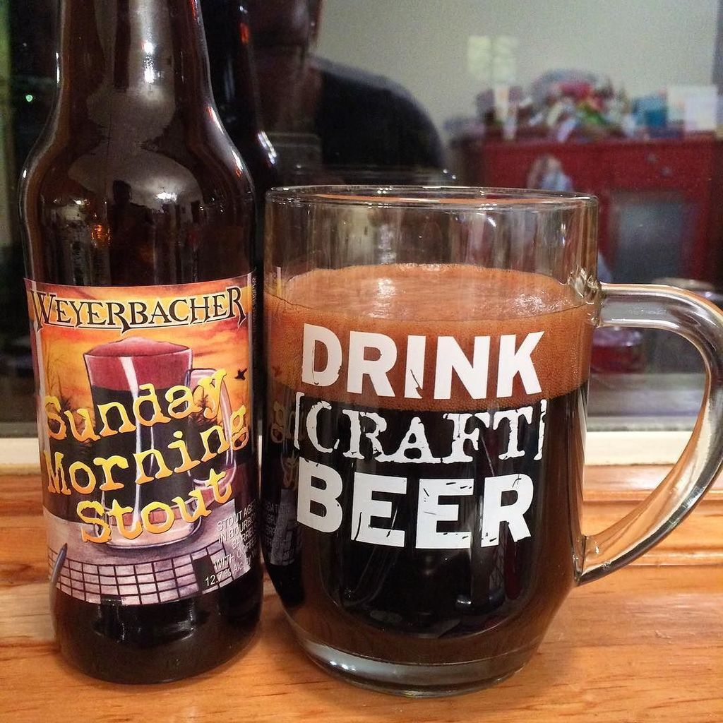 drink craft beer drink craft drinkcraftbeer 1906