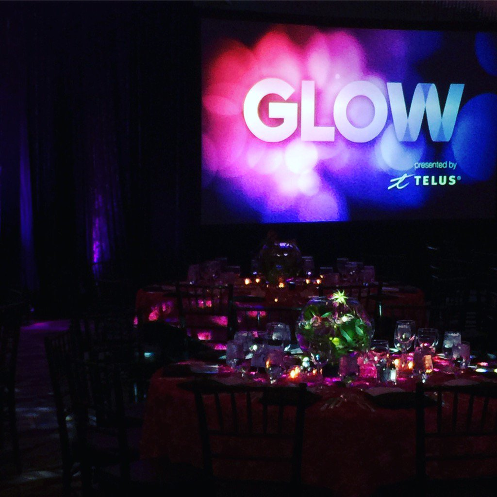 Time to GLOW #glowgala #inanyeventdesign #events https://t.co/ilWeNLnfMD