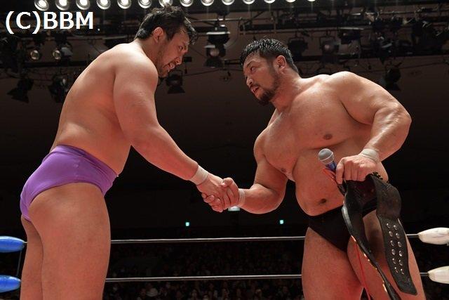 """BJW: Resultados """"Ikkitousen - Death match Survivor"""" 05/03/2017 - Inicia la sangrienta batalla por la supremacía; Daisuke Sekimoto retiene su cinturón 8"""