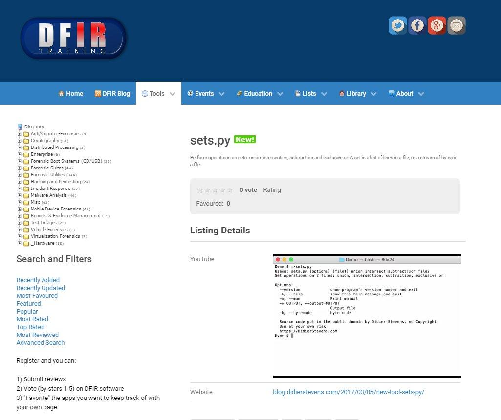 прокси socks5 для чека баз Прокси-листы, бесплатный список анонимных прокси серверов- Ищу быстрые прокси socks5 для чека баз