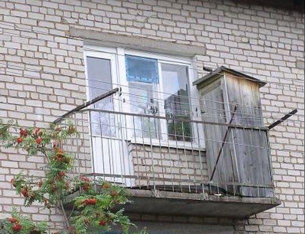 СЦКК: Боевики сознательно открывают огонь по мирным жителям - Цензор.НЕТ 9214