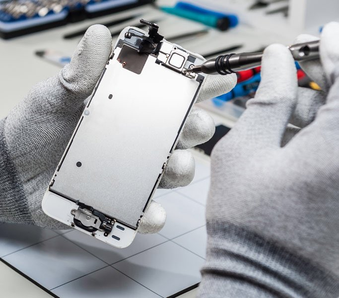 Iphone Repair Winnipeg >> Matrix Mobile Wpg On Twitter We Specialize In Iphone