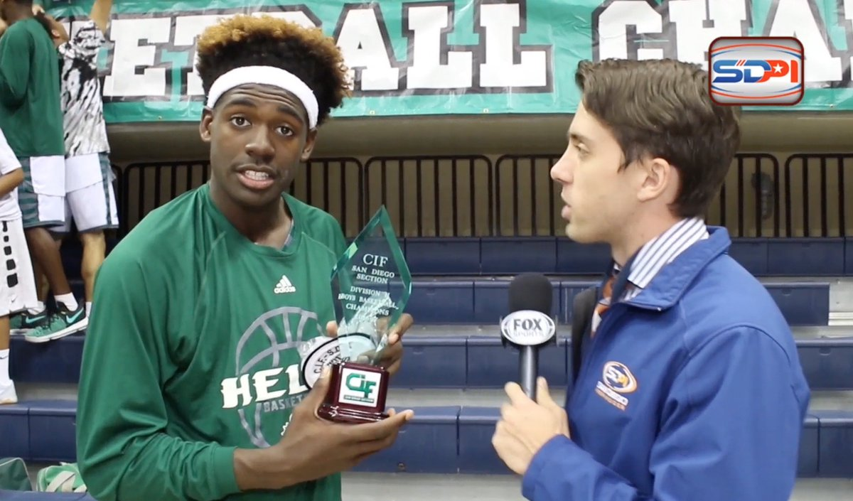 Image result for helix CIF basketball 2017
