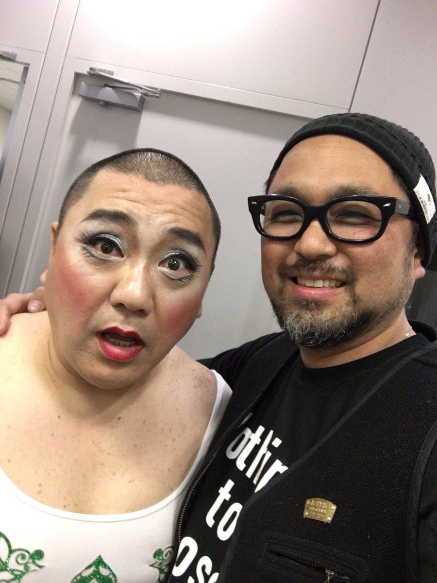 斉藤 マッコイ