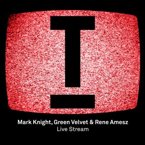Aaand we're number #1 at @BUZZCHART !!!! @djmarkknight @GreenVelvet_ https://t.co/flXTZUfksY… @toolroomrecords https://t.co/V14ghkw7BH