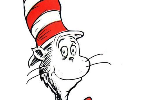 Marketing tips from Dr Suess dlvr.it/NXqXCK