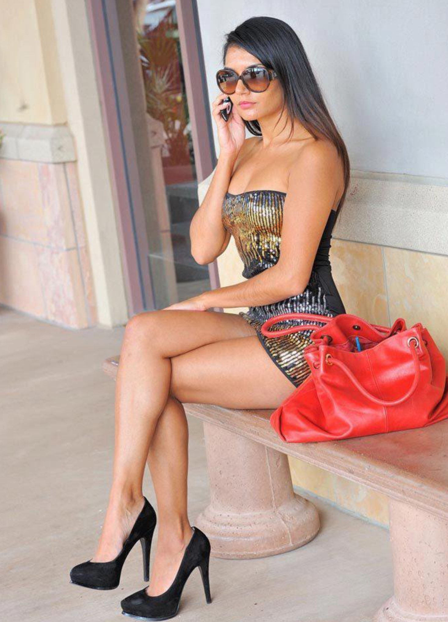 malin latino personals Add real latin rythmn to your love life at latinsinglesnetworkcom meet fun and exciting latino singles who are looking for dating, friendship, and romance your free profile with up to 10 photos gets you started fast and easy.
