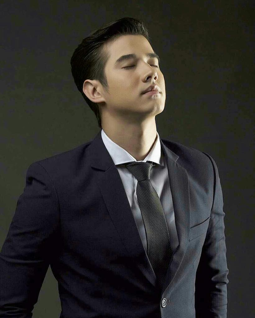 mario maurer mariomaurer ind twitter. Black Bedroom Furniture Sets. Home Design Ideas
