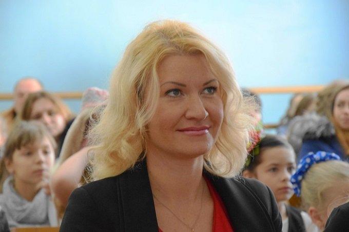 У Васильківській райраді збираються протистояти підвищенню тарифів