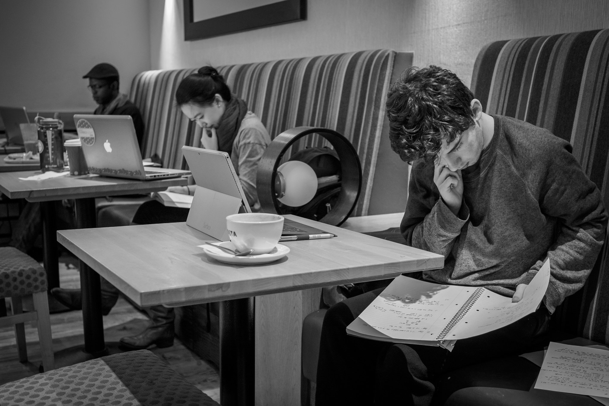 Cómo encontrar un curso online de periodismo https://t.co/p21OIcwDWp vía @ijnetEs https://t.co/dQNOKKkkS6