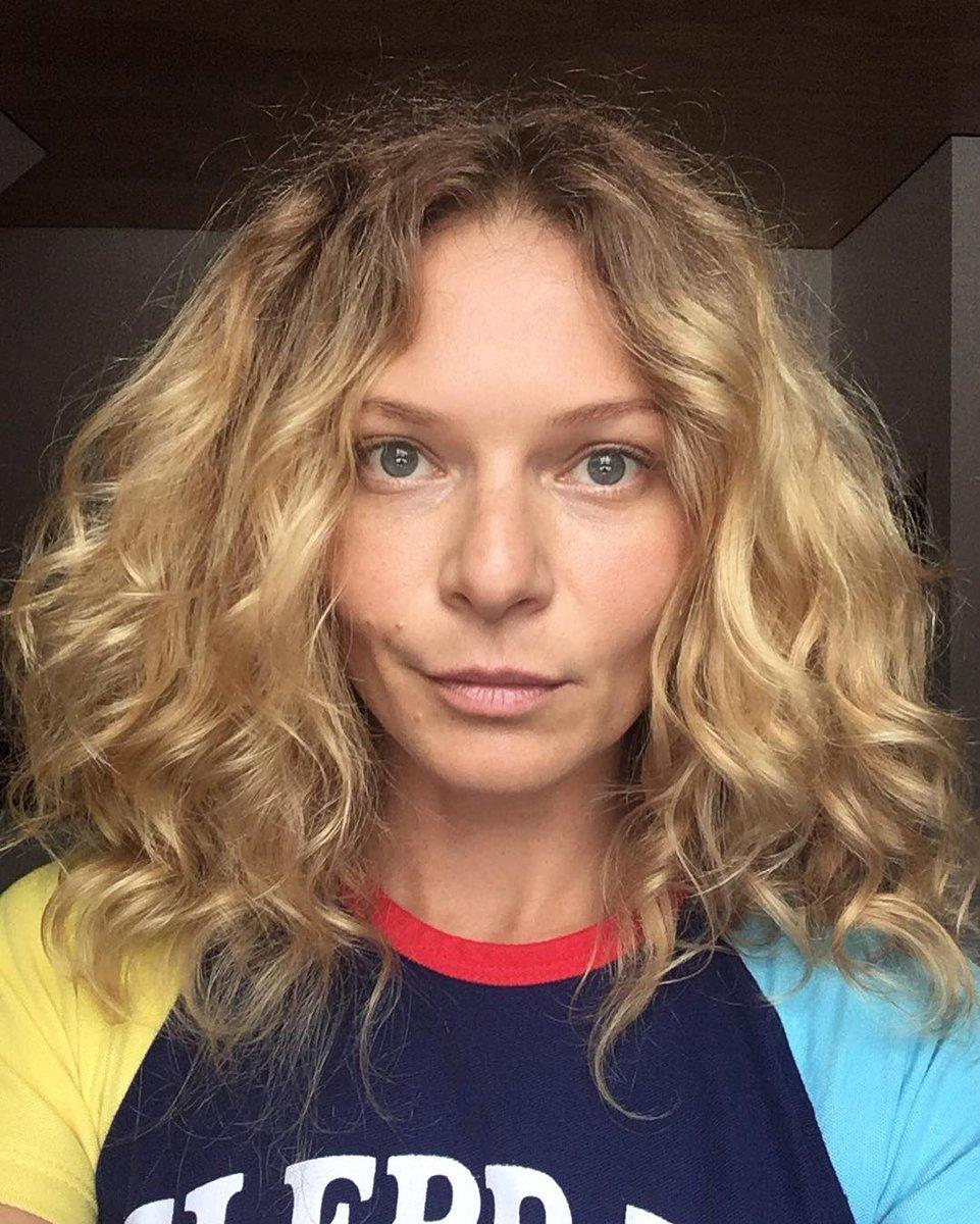 Twitter Leeanna Walsman nudes (79 foto and video), Ass, Fappening, Boobs, butt 2019