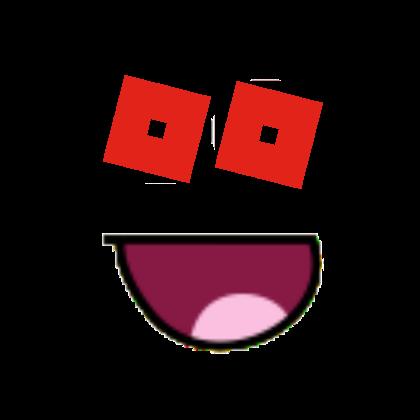 "Zyleak / Quinn on Twitter: ""ROBLOX Madness Face 2 @Roblox…"