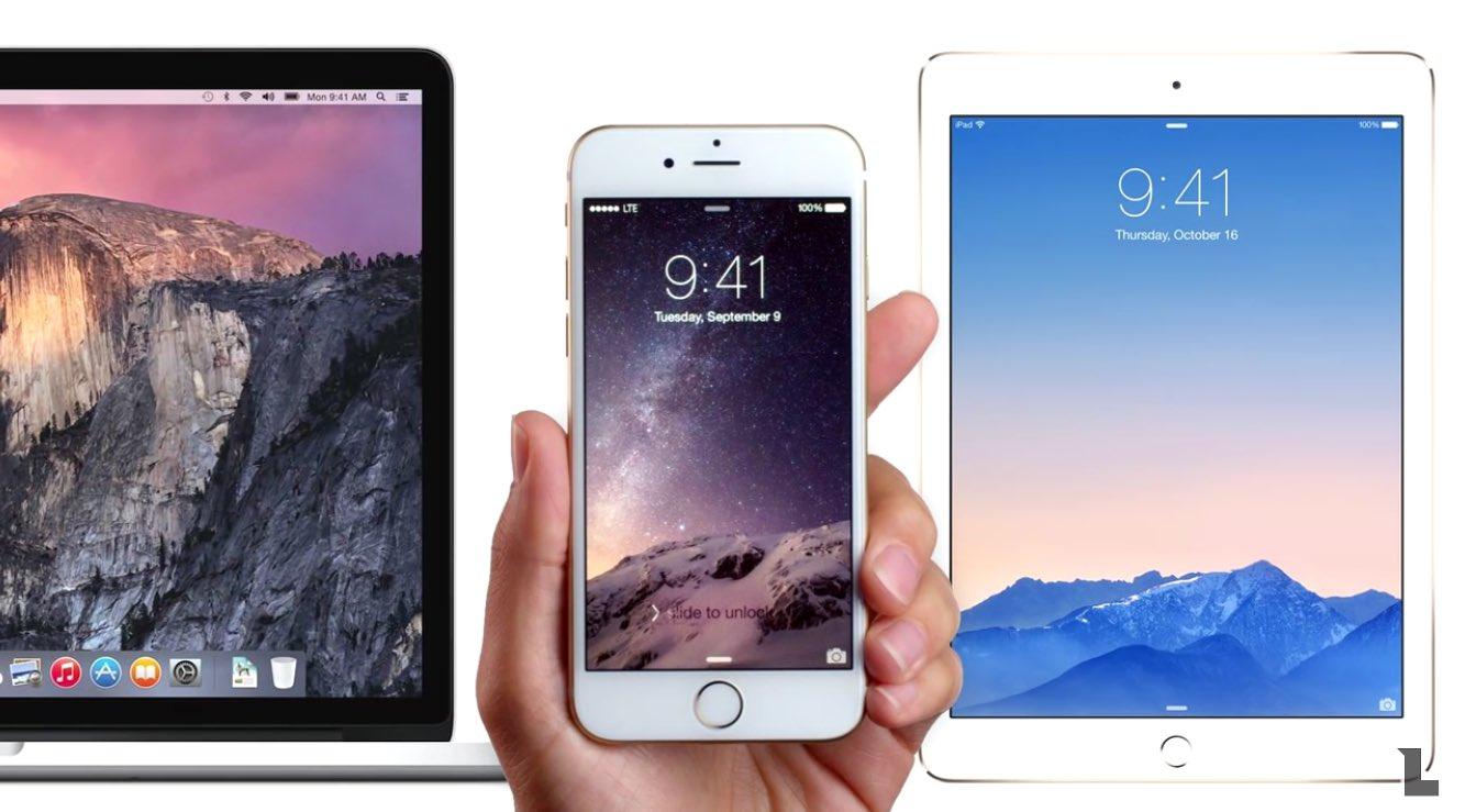 10 Perkara Yang Kita Tidak Tahu Tentang Apple
