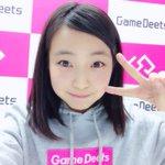 斎藤亜美のツイッター