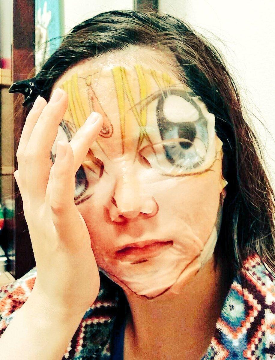 """石田拓実 on Twitter: """"欲しいで..."""