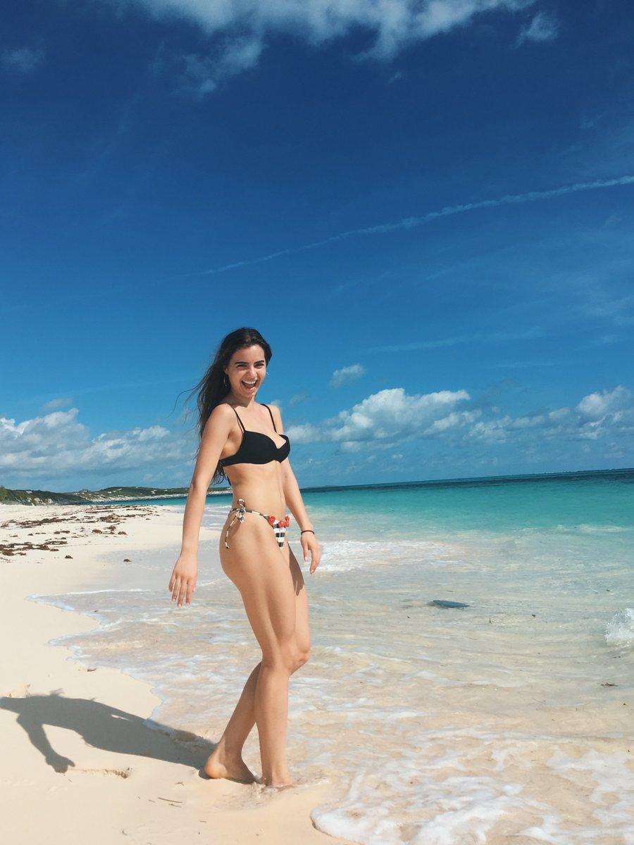 Bikini Violetta Komyshan nude (51 foto and video), Pussy, Paparazzi, Twitter, butt 2006