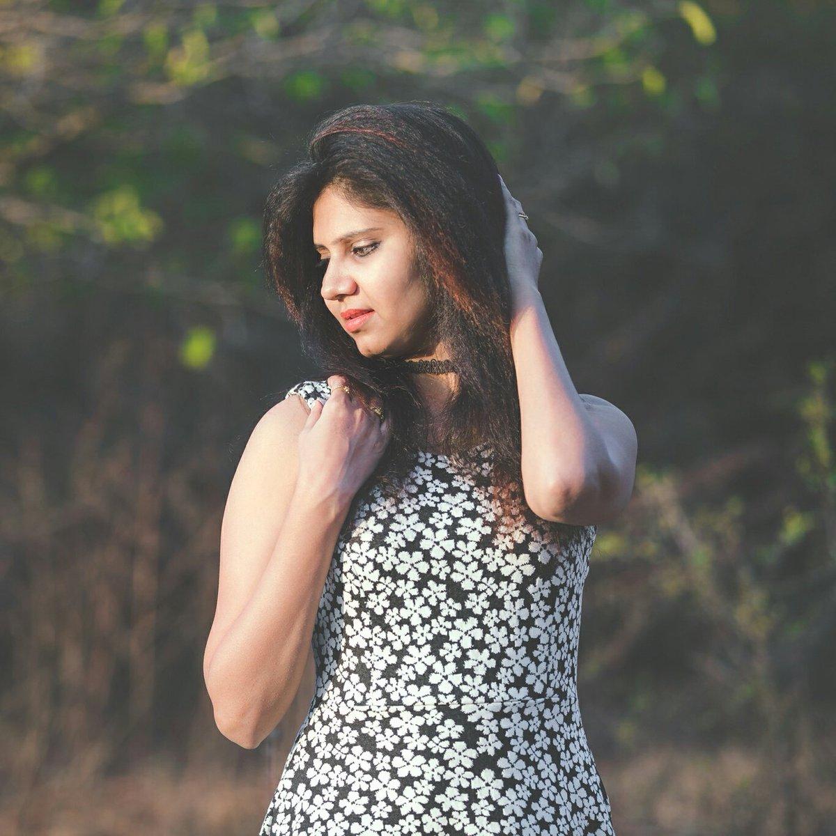 Priyanka Trivedi,Lucinda Jenney XXX videos Lillian Lux,Christina Mendez