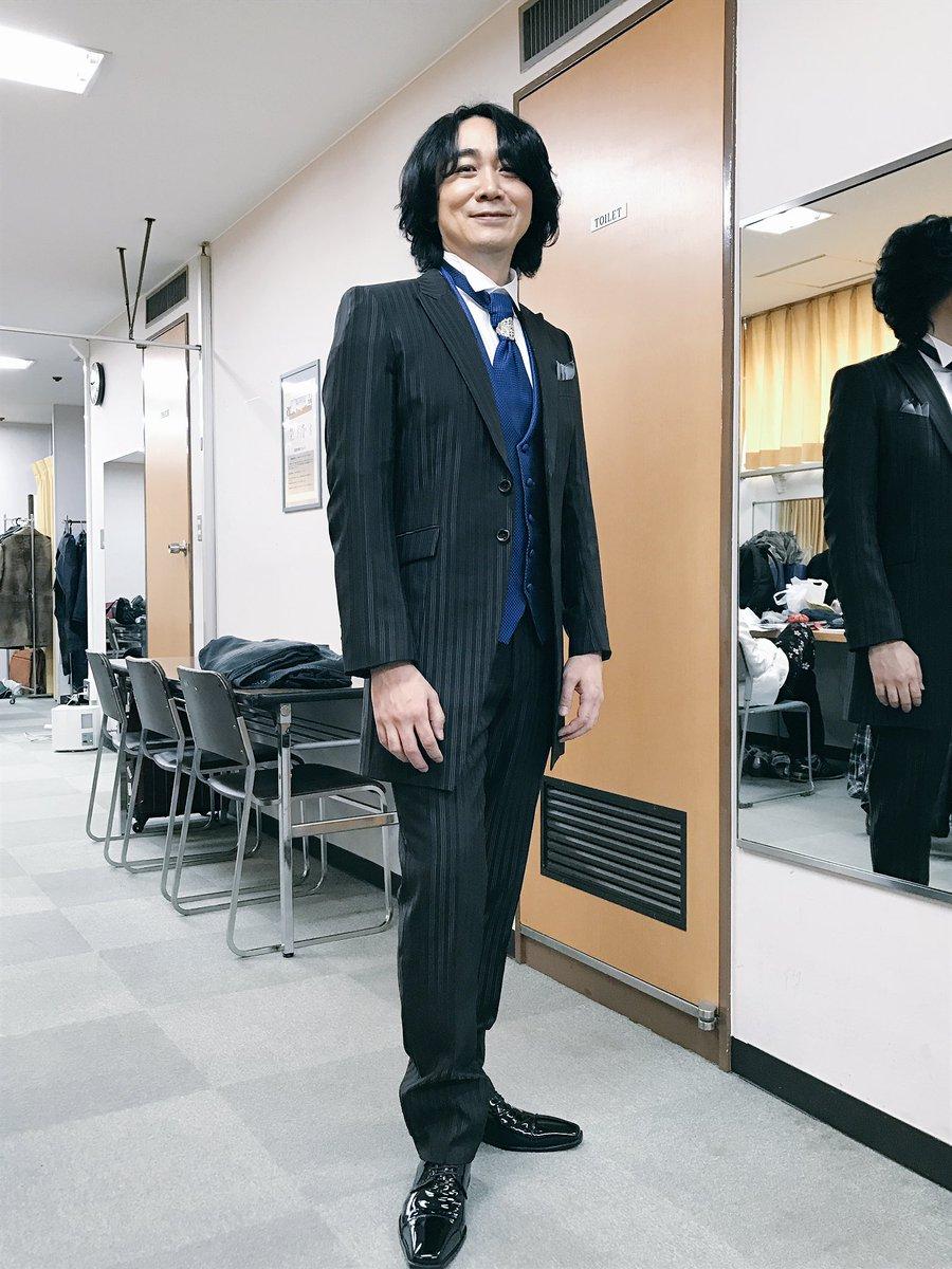 浜田賢二 hashtag on Twitter