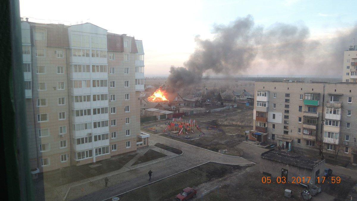 L'invasion Russe en Ukraine C6KeGl_XEAE887i