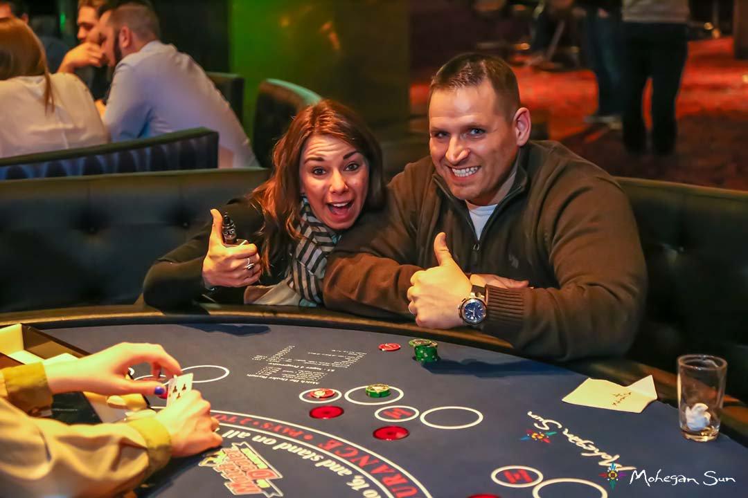 Fun казино получить бонус без депозита в казино адмирал