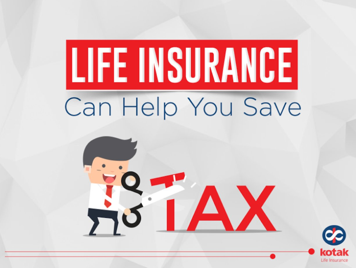 "Kotak Life Insurance on Twitter: ""It's not too late to # ..."