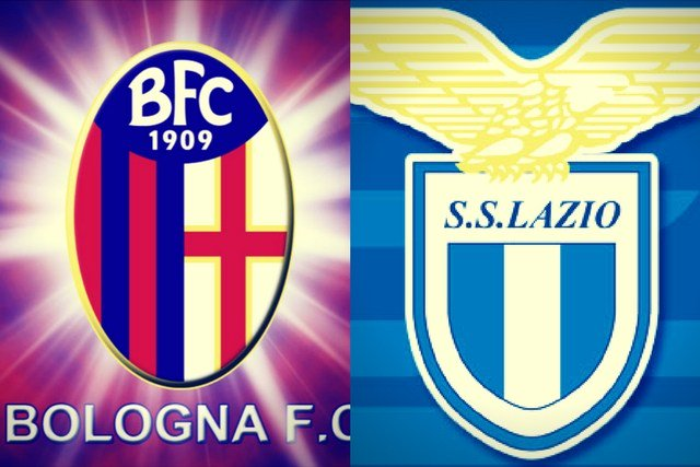 Rojadirecta BOLOGNA LAZIO Streaming Gratis: vedere con Facebook Live-Stream e Video YouTube