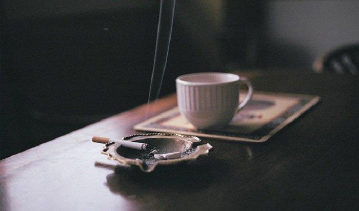 """Caffè e sigaretta, """"binomio perfetto"""" da evitare"""