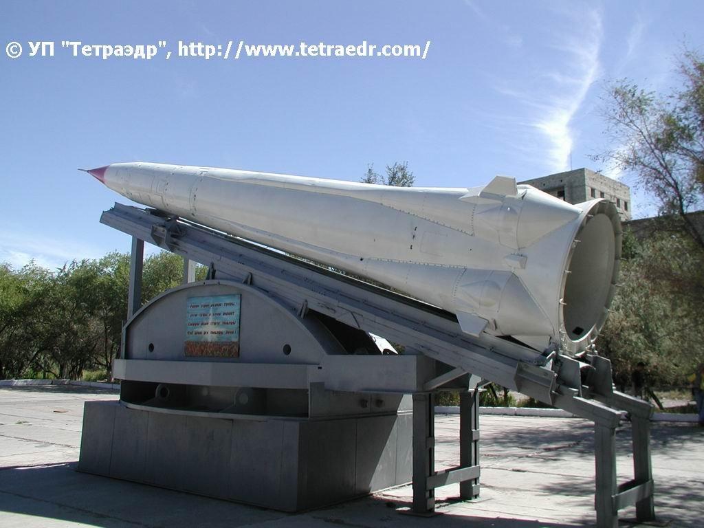 A-135 Moscow ABM system - Page 3 C6LFaHYWQAE-DRv