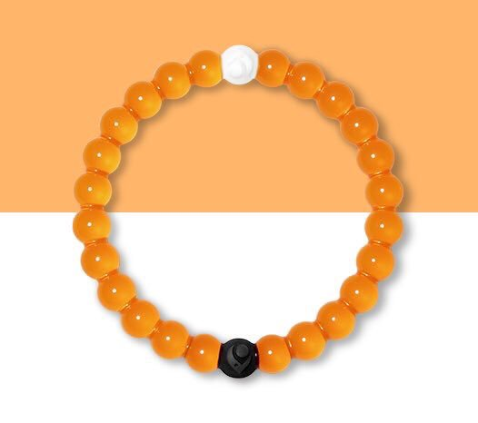 Buddy Project On Twitter Lokai Just Released An Orange Bracelet For Mental Health Awareness 1 From Each Goes To The National Alliance