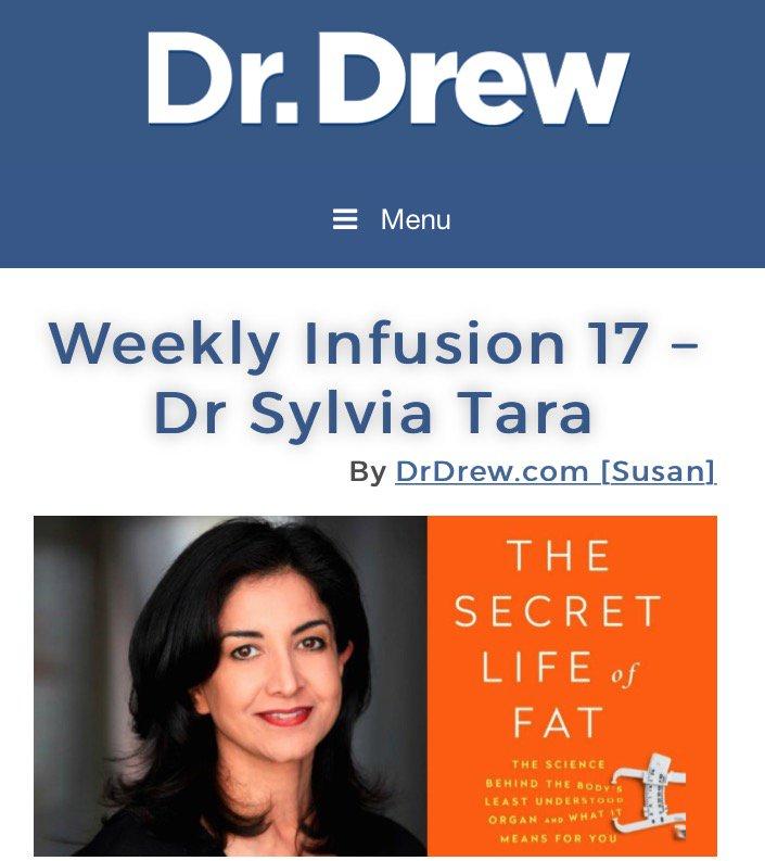 Dr Drew drdrew  Twitter