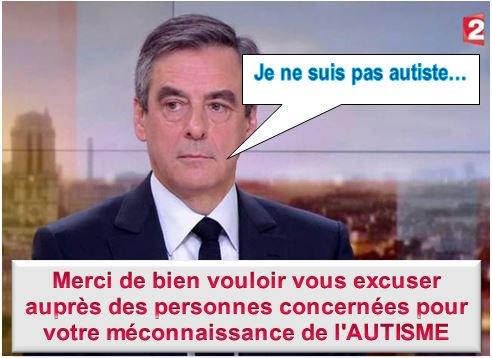 François Fillon C6LfRApWMAMxOm3