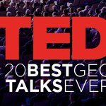 Top 20 most inspiring @TEDTalks about maps and geography https://t.co/tYkNK8q87V