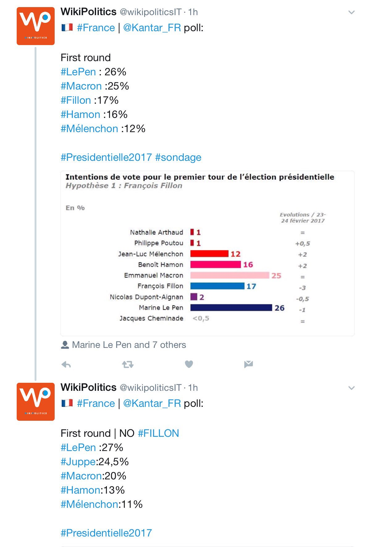 jean melenchon france insoumise from universalist nation interplanetary missions