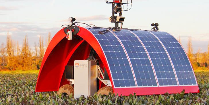 "Check out this #solar powered ""Ladybird""!  https://t.co/M1R0gypBCZ https://t.co/HkGyYPxDV4"