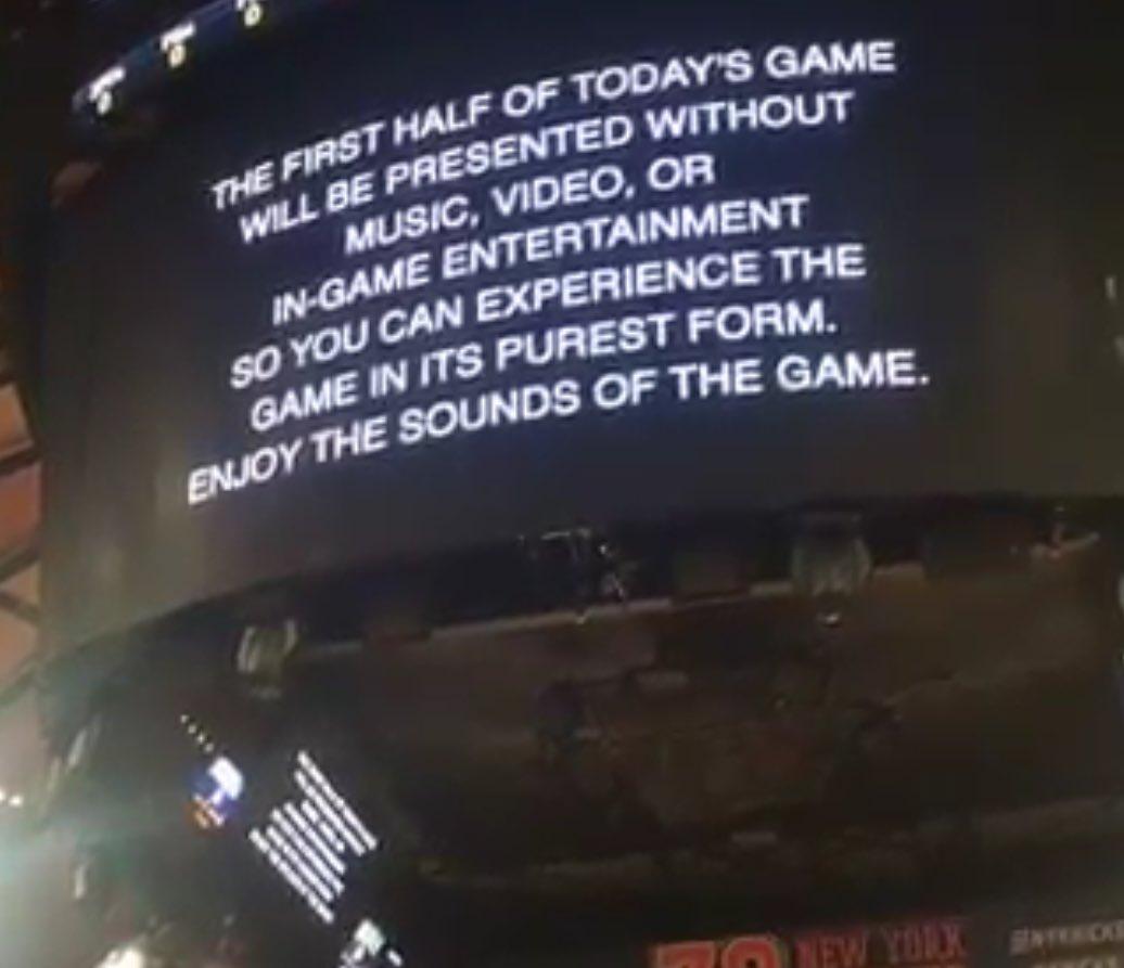Warriors Clippers Box Score Game 6: Sophia Minnaert (@SophiaMinnaert)