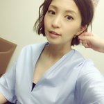 安田美沙子のツイッター
