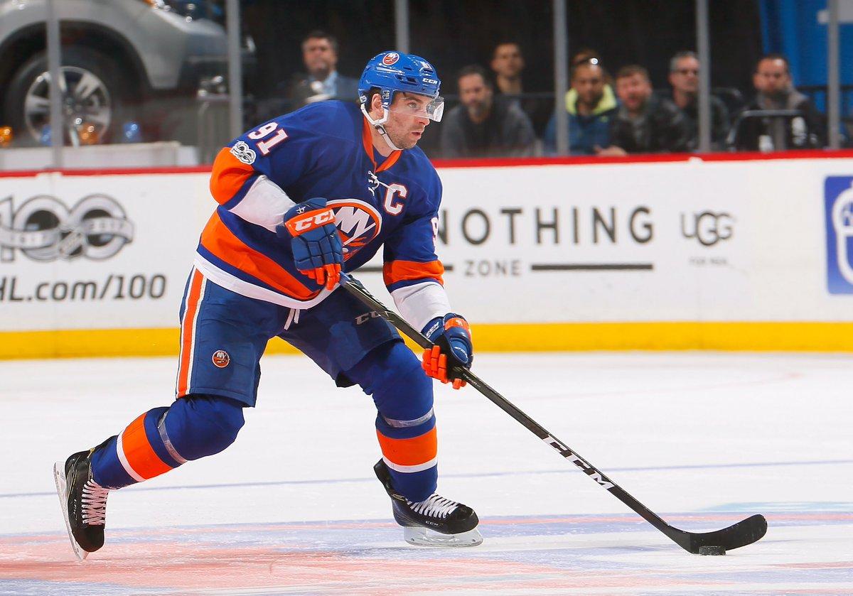 separation shoes 67071 fd8b4 New York Islanders on Twitter: