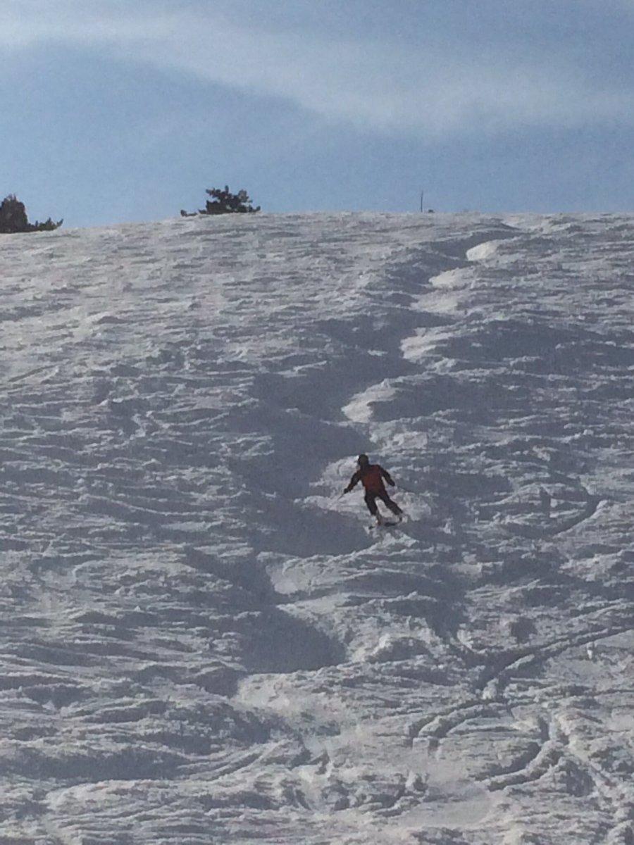 場 スキー 箱 館山