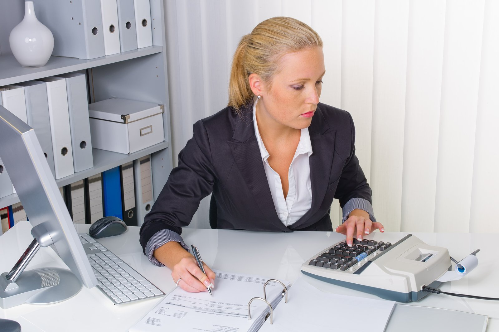 Бухгалтером вакансии на первичную как оплатить пфр через интернет