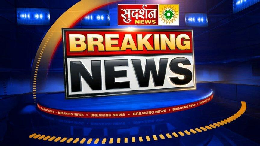 #BREAKING : यूपी: मंत्री गायत्री प्रजापति को सुप्रीम कोर्ट से कोई राहत नहीं, सुप्रीम कोर्ट ने गिरफ्तारी पर रोक से... http://fb.me/XycyHFhq