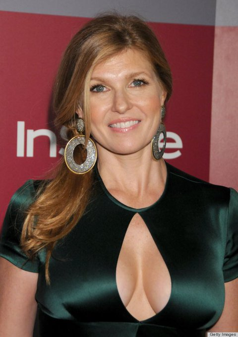 Happy Birthday to Connie Britton, who turns 50 today!