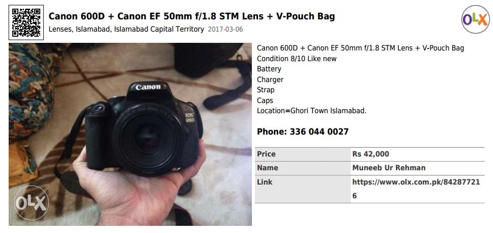 Rose Glen North Dakota ⁓ Try These Canon 600d Price In Pakistan Olx