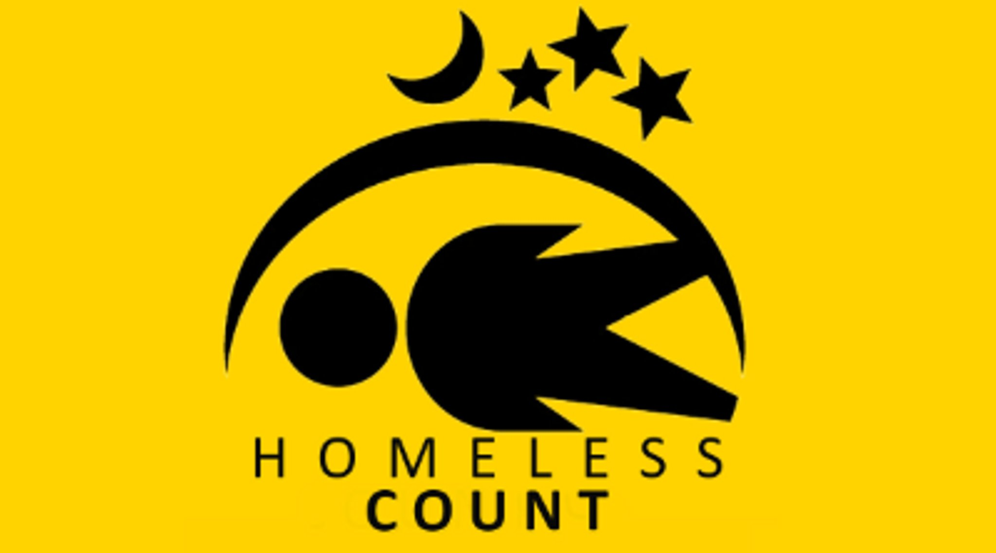"A ""point-in-time"" count can help communities better reach the #underserved? Learn about the #HomelessCount: https://t.co/XjiU8jfN2G #YVR https://t.co/91t3QUfuZ7"