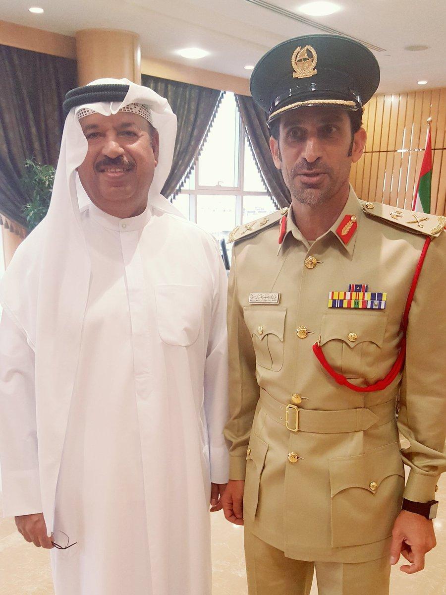 """د محمد مراد عبدالله on Twitter: """"اثناء تقديم ..."""