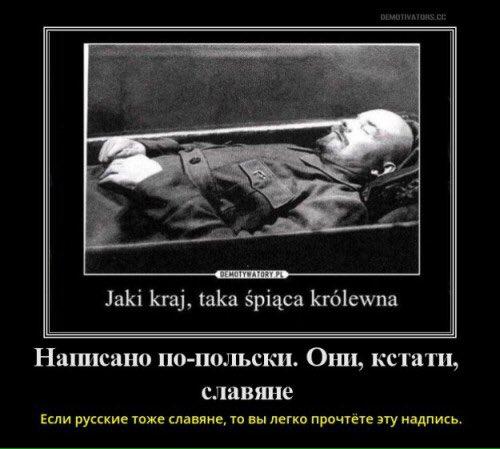Ни инфаркта, ни операции у меня не было: мне был сделан ряд медицинских манипуляций, - Насиров - Цензор.НЕТ 2253